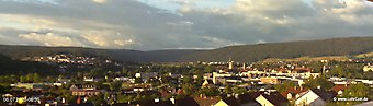 lohr-webcam-06-07-2020-06:30