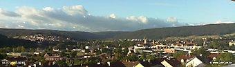 lohr-webcam-06-07-2020-06:40