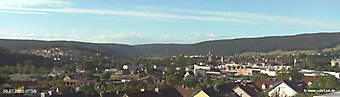 lohr-webcam-06-07-2020-07:50