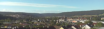 lohr-webcam-06-07-2020-08:00