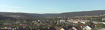 lohr-webcam-06-07-2020-08:20