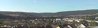 lohr-webcam-06-07-2020-08:30
