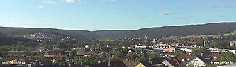 lohr-webcam-06-07-2020-08:40