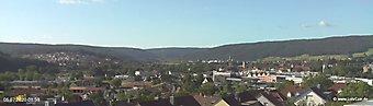 lohr-webcam-06-07-2020-08:50
