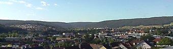 lohr-webcam-06-07-2020-09:00