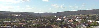 lohr-webcam-06-07-2020-09:30