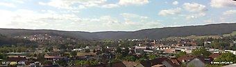 lohr-webcam-06-07-2020-10:00
