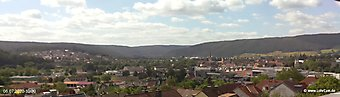 lohr-webcam-06-07-2020-10:30