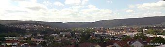 lohr-webcam-06-07-2020-10:40