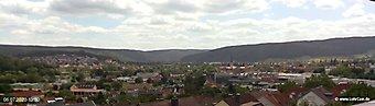lohr-webcam-06-07-2020-13:30