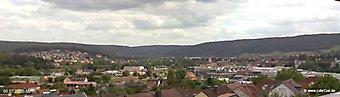 lohr-webcam-06-07-2020-15:10