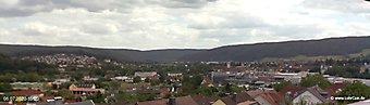 lohr-webcam-06-07-2020-15:20