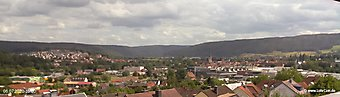 lohr-webcam-06-07-2020-15:50