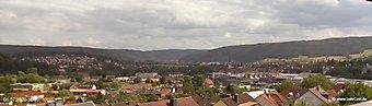 lohr-webcam-06-07-2020-16:10