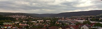 lohr-webcam-06-07-2020-19:30