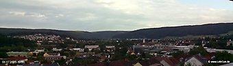 lohr-webcam-06-07-2020-19:50