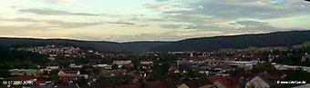 lohr-webcam-06-07-2020-20:50
