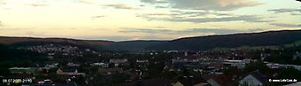 lohr-webcam-06-07-2020-21:10