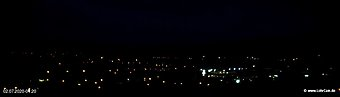 lohr-webcam-02-07-2020-04:20