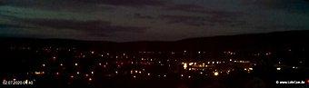 lohr-webcam-02-07-2020-04:40