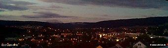 lohr-webcam-02-07-2020-04:50