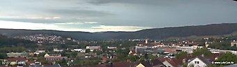 lohr-webcam-02-07-2020-05:40