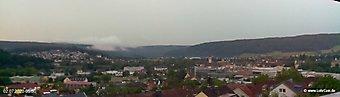 lohr-webcam-02-07-2020-05:50