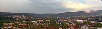 lohr-webcam-02-07-2020-06:20