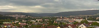 lohr-webcam-02-07-2020-07:50