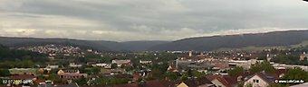 lohr-webcam-02-07-2020-08:10