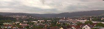 lohr-webcam-02-07-2020-08:30