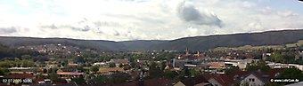 lohr-webcam-02-07-2020-10:30