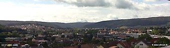 lohr-webcam-02-07-2020-10:50