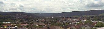 lohr-webcam-02-07-2020-12:20