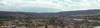 lohr-webcam-02-07-2020-14:00