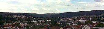 lohr-webcam-02-07-2020-18:50
