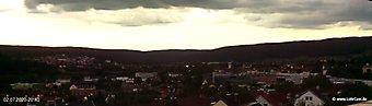 lohr-webcam-02-07-2020-20:40