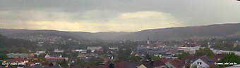 lohr-webcam-02-07-2020-21:00