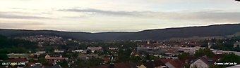 lohr-webcam-08-07-2020-07:10