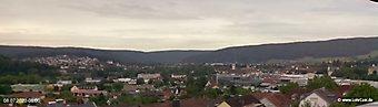 lohr-webcam-08-07-2020-08:00