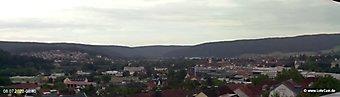 lohr-webcam-08-07-2020-08:40