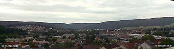 lohr-webcam-08-07-2020-10:30