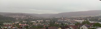 lohr-webcam-08-07-2020-11:50