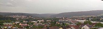 lohr-webcam-08-07-2020-13:00
