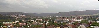 lohr-webcam-08-07-2020-13:40