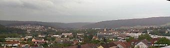 lohr-webcam-08-07-2020-14:00