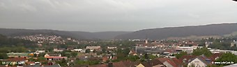 lohr-webcam-08-07-2020-14:10