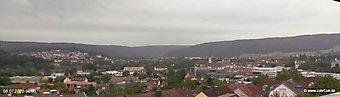 lohr-webcam-08-07-2020-14:30