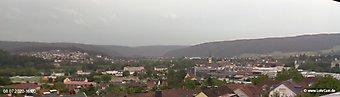 lohr-webcam-08-07-2020-16:00