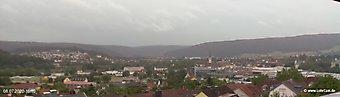 lohr-webcam-08-07-2020-16:10